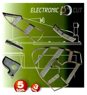 electronic_cut
