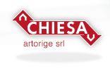 logo_chiesaartorige